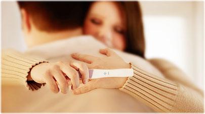 Mastürbasyonla hamile kalınır mı ?