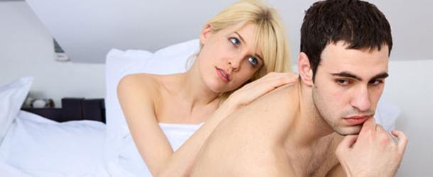 Aynı gün içinde kaç kere ilişkiye girilebilir ?
