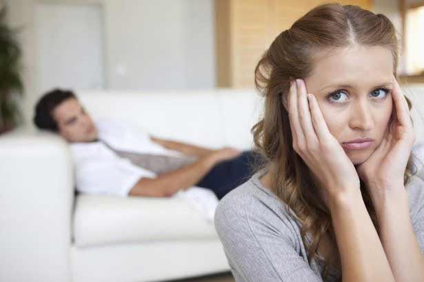 Öpüşmekle hamile kalınır mı ?