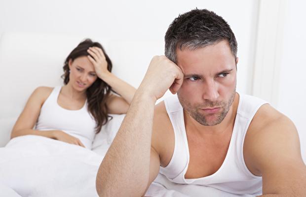 Geciktirici krem bebeğe zarar verir mi ?