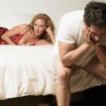 Sevgilimin vajinası kanamadı