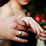 Nişanlımın daha önce ilişkiye girdiğini nasıl anlarım ?
