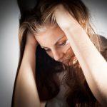 Hamile kalmış olma olasılığım nedir ?