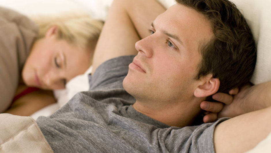 Eşimin bekarken yaptıklarını nasıl anlarım ?