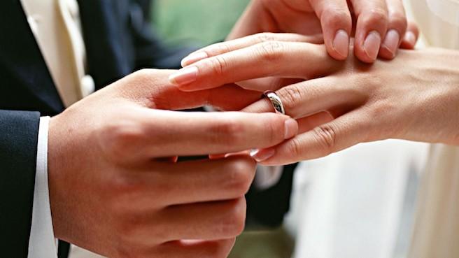 Nişanlım arkadan ilişkiye girdiğimi anlar mı ?