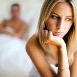 Bilgisayarda cinsel ilişkim ortaya çıkar mı ?