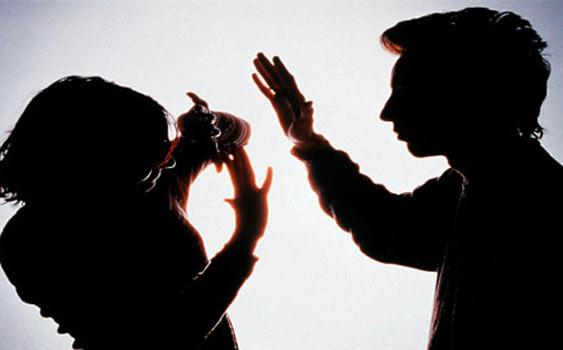 Kız arkadaşım cinsel ilişki esnasında şiddet seviyor